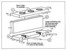 woodworking plans baseball bat rack plans pdf plans - Baseball Bat Display Rack Plans