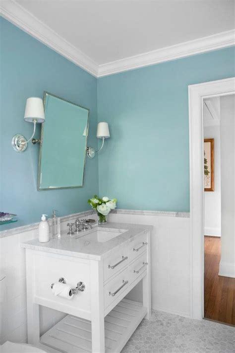 25 bathroom mirror ideas small bathroom