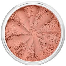 lily lolo mineral blush beach babe mineral blush nourished australia