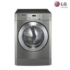secadora de ropa a gas lg secadora lg 18kg gd1329lgw2 alkosto tienda