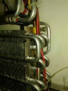heladera electrolux no enfria abajo heladera electrolux no enfria abajo y mantiene arriba yoreparo