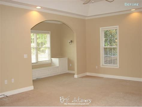 great room macadamia sw 6142 omg color upstairs