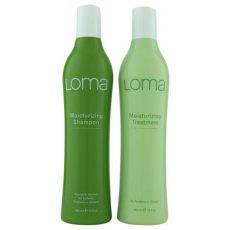 loma moisturizing shoo reviews loma loma moisturizing shoo moisturizing treatment 12 oz walmart walmart