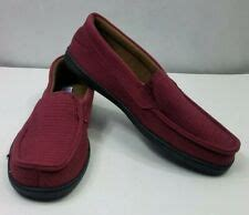 haband mens slippers haband slippers for for sale ebay