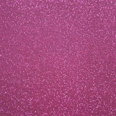 holographic glitter red glitter wallpaper pink glitter wallpaper holographic design dl40706 ebay