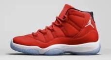 jordan release 2017 11s air 11 2017 release date sneakerfiles