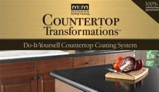 modern masters countertop transformations kit lowes replay next section this box