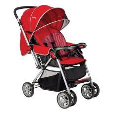 carreolas para bebes evenflo carriola ligera evenflo carreola carrito bebe grand trip 2 599 00 en mercado libre