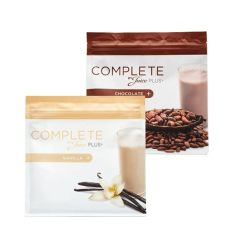juice plus complete abnehmen complete by juice plus 174 mix shake box