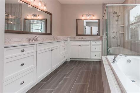 754 bathroom designs images pinterest