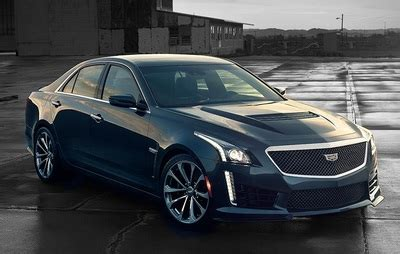 Cts V Sport Review.html