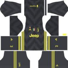 kit dls juventus 2018 juventus kits logo 2018 2019 league soccer dlscenter