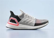 adidas ultra boost mens new release adidas ultra boost 2019 release info b37703 sneakernews