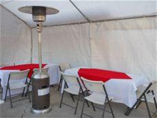 calentones de gas propano calentones calentadores para rentar patio heater de gas propano