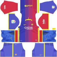 dls 18 kit arsenal 1819 jersey kit dls 18 barcelona 2018 jersey terlengkap