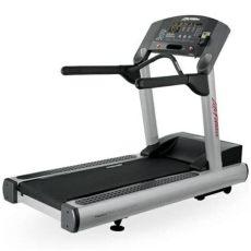 caminadora life fitness 95ti precio caminadora comercial fitness commercial treadmill 95ti buditasan shop si no lo tenemos