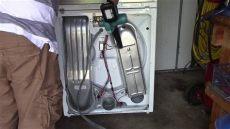 secadora whirlpool electrica no calienta como arreglar secadora que no calienta