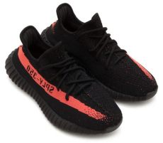 adidas originals yeezy boost 350 mens 21999 adidas originals yeezy boost 350 v2 shoes