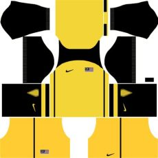 kits de uniformes nike para dream league soccer 2018 nike malaysia league soccer kits logo url 2017 2018 uniformes de futbol uniformes