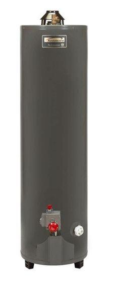 calentador de agua electrico kenmore mexico calentador de agua kenmore 114 litros gas sears mx me entiende