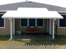 aluminum patio cover replacement parts aluminum patio covers replacement parts patio ideas
