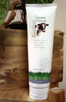moogoo skin milk udder reviews photos ingredients makeupalley - Moogoo Udder Cream Ingredients
