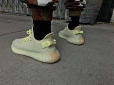 yeezy boost 350 v2 butter outfit ideas yeezy boost 350 v2 butter ideas