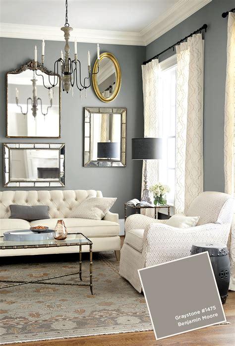 interior paint colors 2016 homesfeed