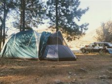 ntk tents reviews ntk arizona gt 9 10 tent review best family tent for national parks