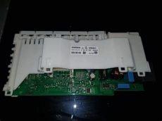 lavavajillas bosch no enciende lavavajillas ha dejado de funcionar no enciende electrodom 233 sticos todoexpertos