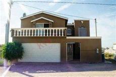 casas en venta en rosarito baja california norte casa en venta en lomas de coronado playas de rosarito baja california norte inmuebles24