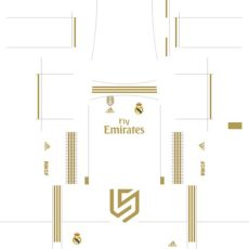 kit dls 2019 real madrid real madrid kits 19 2020 for league soccer 2019 ristechy