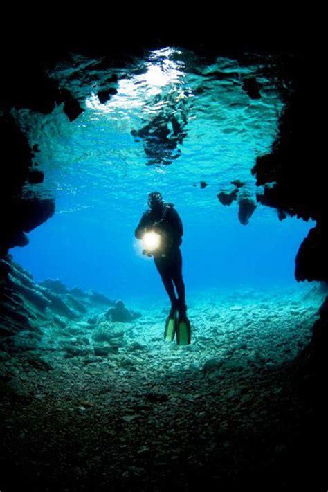 padi courses phuket phi phi krabi dive world