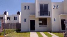 casas en venta en celaya gto baratas casas en venta en celaya gto