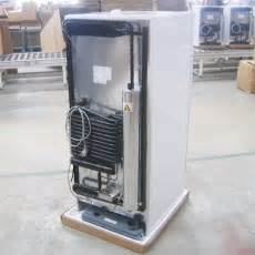 refrigerador de gas refrigerador a gas licuado de 250 litros nuevos refriagas cl refrigerador a gas licuado