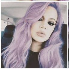 pastell lila haare directions haare mit directions lilac t 246 nen friseur lila
