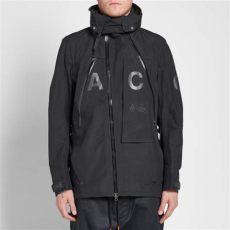 nikelab acg alpine jacket black end - Nikelab Acg Alpine Jacket Review