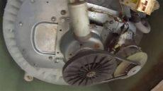 mi lavadora tira agua lavadora tira agua quitar transmision