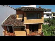 venta de casas en xalapa veracruz animas hermosa casa en venta en las 193 nimas xalapa tomas laterales