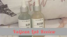 valjean labs review review valjean labs serum sassishawntise
