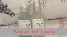 valjean labs review review valjean labs serum sassishawntise