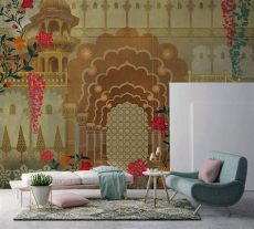 wallpaper for house walls india trending wallpaper designs for walls at india circus
