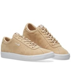 nike match classic white nike match classic suede linen white end