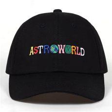 travis scott astroworld merch hat aliexpress buy 100 cotton astroworld baseball caps travis unisex astroworld hat