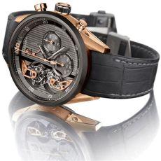tag heuer carrera mikrotourbillons replica best tag heuer mikrotourbillons replica watches