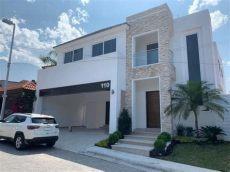 venta de casas en san pedro garza garcia monterrey casa en venta en san pedro garza garcia n l nuevo le 243 n inmuebles24