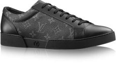 louis vuitton shoes sneakers price louis vuitton match up sneaker black price from ajebomarket in nigeria yaoota
