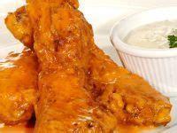 chicken lip dip recipe burlington iowa recipe for chicken from harman chef and owner of martini s grille in burlington