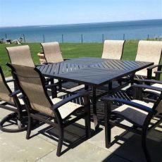 pvc pool deck furniture furniture choice of outdoor furniture with smart pvc patio furniture tenchicha