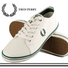 fred perry shoes price playerz rakuten global market freed perry sneakers fred perry sneakers kingston twill sneaker